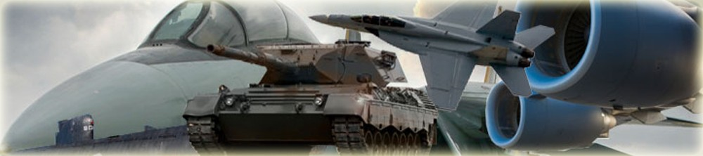 cropped-Military-Testing-Page.jpg