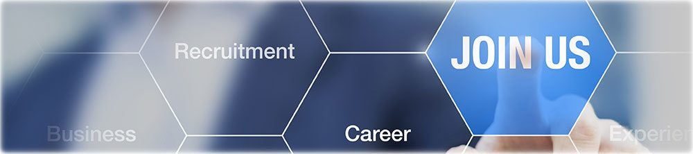 Contact Advanced Component Testing about these open positions.