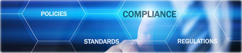 Advanced Component Testing Compliance - AS6171, J-STD-002, AS6081 and more.