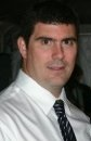 Steve Pomilio, ACT Director of Engineering